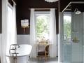 bath chandelierhbx0512Brahler13-xln